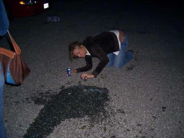 drunk6 vomit