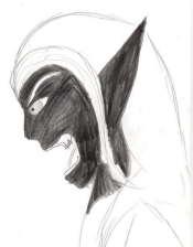 Onyx Nightshade