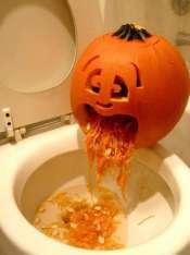 BuliPumpkin