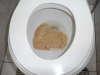 Just routine vomit