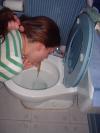 diarrhea pictures cidif - 600×800