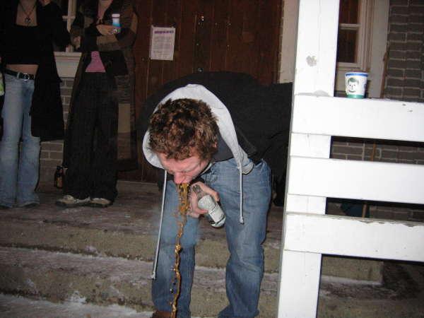 lame finland-perkele vomit vomit